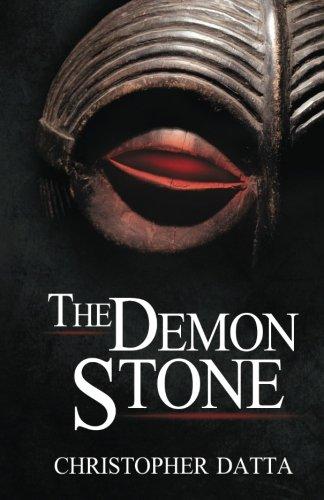 the-demon-stone