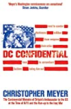 img - for DC Confidential book / textbook / text book
