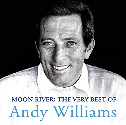 Moon River: The...