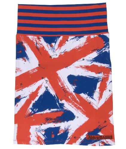 Abbey Dawn AD Forever Skirt Junior-XLarge
