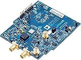 Data Conversion IC Development Tools 8x8BGA Mini-Circuits AD9162 Eval Brd