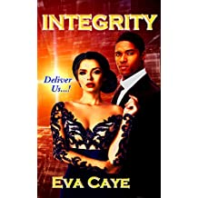 Integrity (To Be Sinclair Book 12)
