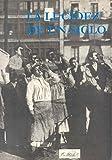 img - for La lucidez de un siglo / The Perceptiveness of a Century (Voces / Voices) by Felipe Benitez Reyes (2000-03-30) book / textbook / text book