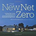 The New Net Zero: Leading-Edge Design...
