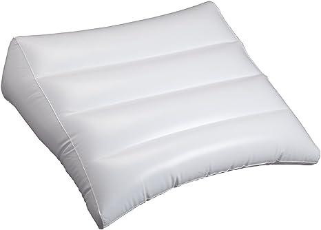 Amazon.com: DiDi EE. UU. Ultra Comfy cuña para cama almohada ...