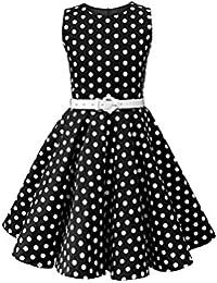 Amazon.com: Black - Dresses / Clothing: Clothing, Shoes & Jewelry