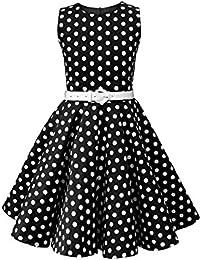 Amazon.com: Black - Dresses / Clothing: Clothing Shoes &amp Jewelry
