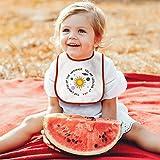 Toddler & Baby Bibs Burp Cloths Creator Universe