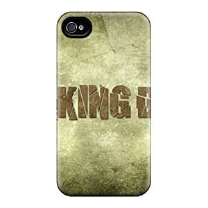 Blt13449GmyX Cases Covers, Fashionable Iphone 6 Cases - The Walking Dead