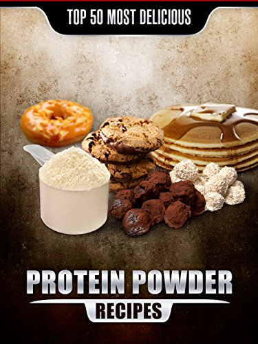 Make Protein Shakes With Only Three Ingredients