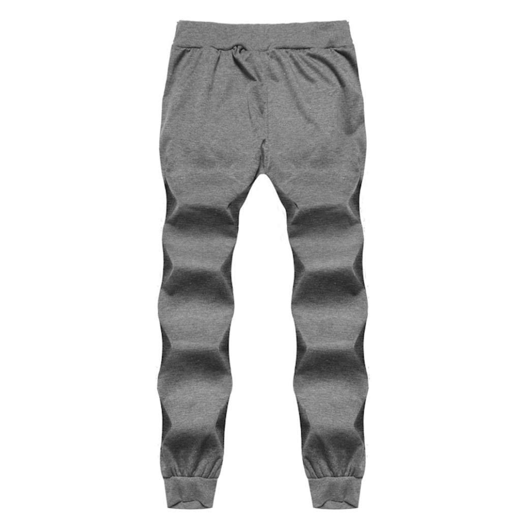 Willsa Mens Pants Mens Ripped Slim Fit Motorcycle Holes Denim Jeans Zipper Streetwear Pants