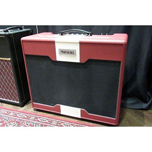 Marshall/Astoria Custom B077CDBG8V