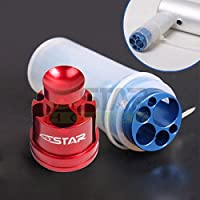 New 6STARHOBBY Simple Muffler For DLE20 20cc DLE30 30cc Engine By KTOY
