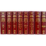 Exegetical Commentary on the Code of Canon Law