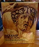 Woodner Collection Master Drawings, Ann Dumas, 0898353181