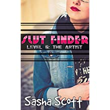 Slut finder app