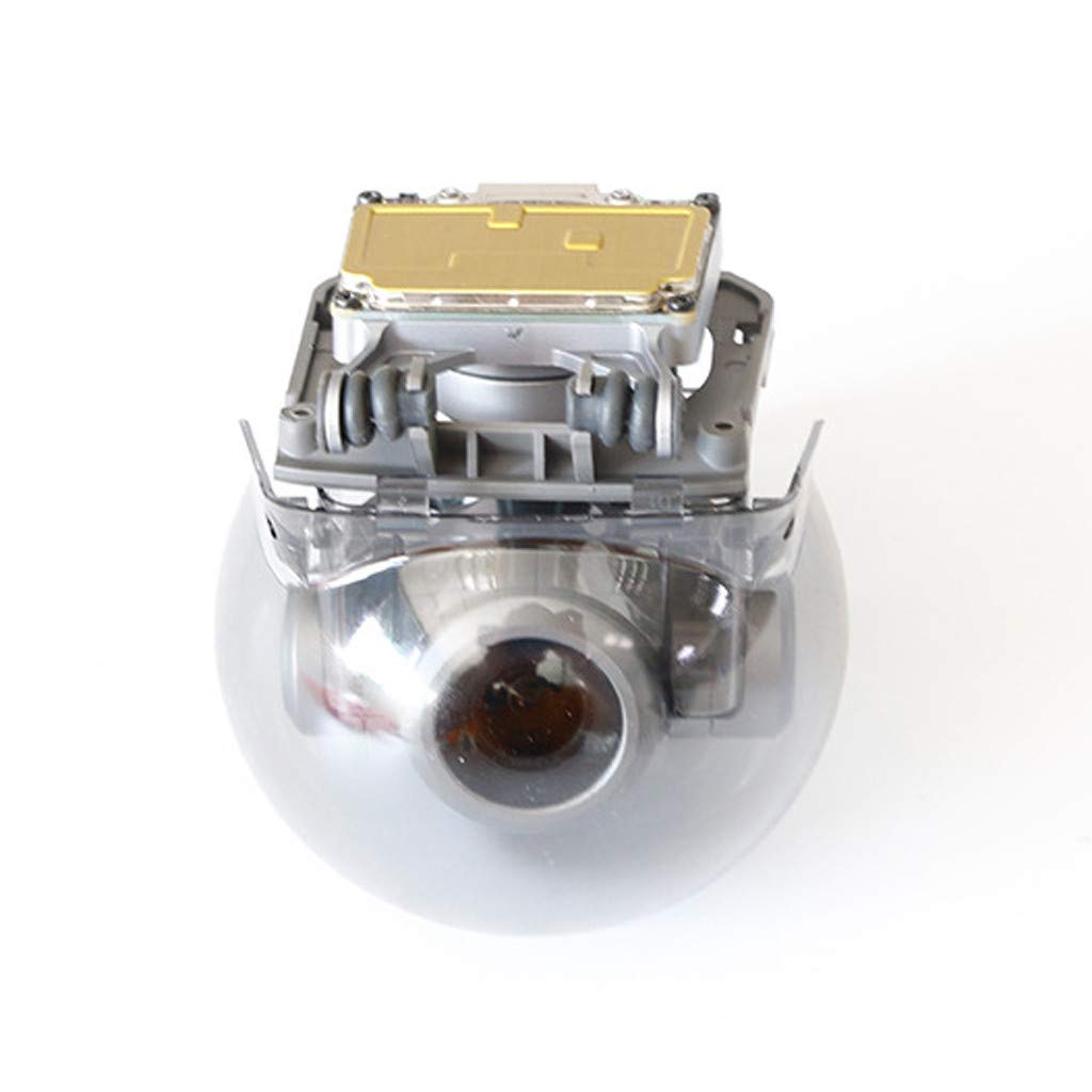 Sunshinehomely for DJI Mavic 2 Zoom Repair Parts Replacement HD Gimbal Camera Assembly by Sunshinehomely (Image #3)