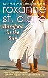 Barefoot in the Sun (Barefoot Bay)