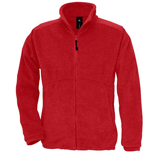 amp;c Red Uomo B Giacca Collection 0pCqw8d
