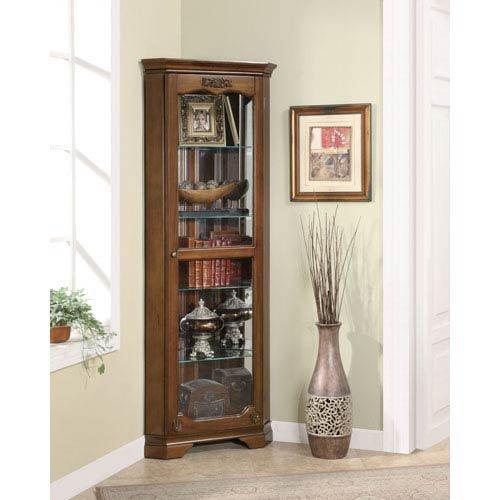 Display & Curio Cabinets | Amazon.com