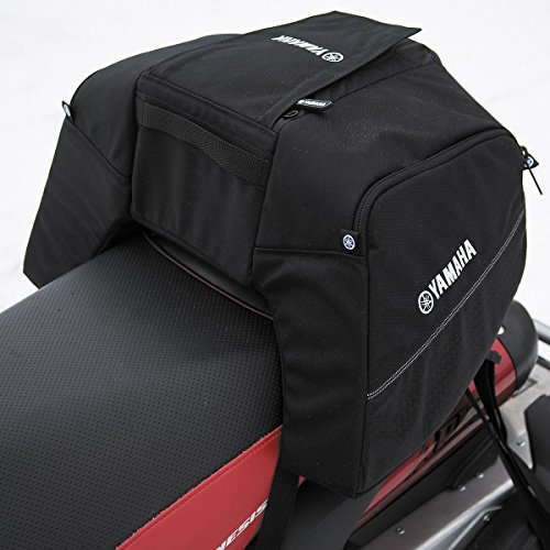 Yamaha Gear Bag - 5