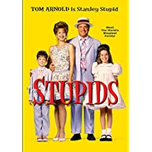 Stupids, The