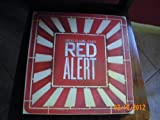 Red Garland Red Alert (Vinyl Record)