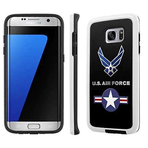 galaxy-s7-edge-defender-hybrid-case-slickcandy-white-black-dual-layer-protection-shock-proof-phone-c