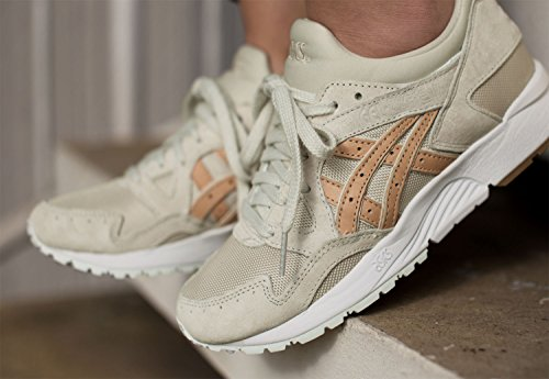 Asics - Gel Lyte V Whisper Pink-Sand - Sneakers Unisex Beige discount wiki hot sale cheap price clearance deals amazon cheap online buy cheap hot sale 8H3m1AVMS