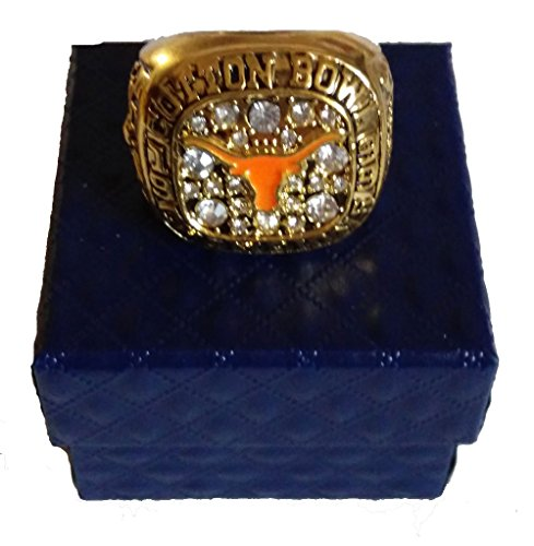Buy college rings ut