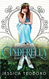 img - for Memoirs of a Cinderella book / textbook / text book