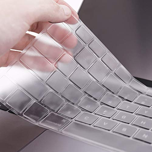 Keyboard Cover for ASUS VivoBook E203MA,ASUS Keyboard Cover Skin Protector 11.6