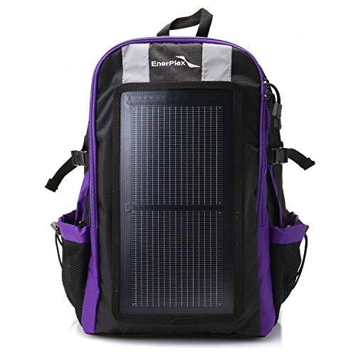 Thinnest Solar Panel - 2