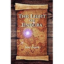 The Light of Endura