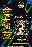 Classic Albums: Hysteria
