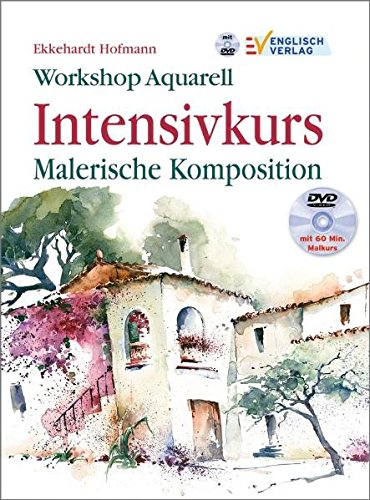workshop-aquarell-intensivkurs-malerische-komposition