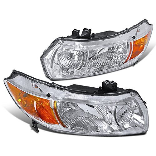 spec-d-tuning-2lh-cv062-rs-honda-civic-2dr-chrome-crystal-headlights-clear-head-lamps