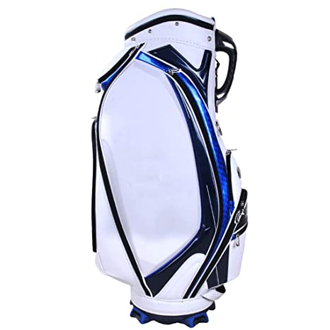 LWWOZL Bolsa De Golf, 100% Impermeable, Opcional (Color ...