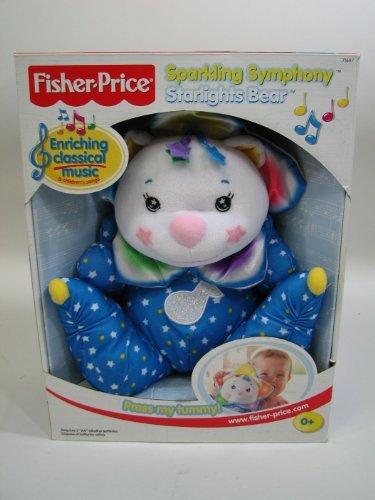 sparkling symphony - 5