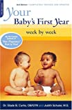 Your Baby's First Year, Glade B. Curtis and Judith Schuler, 0738209759