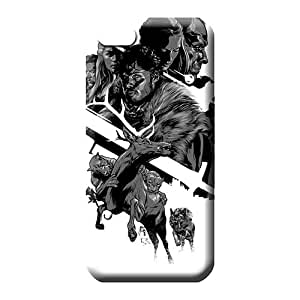 iphone 5 5s cell phone skins High Grade Proof Cases Covers For phone game of thrones art