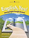 English, Yes!, Burton Goodman, 0078311136