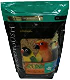 Roudybush California Blend Bird Food, Mini, 10-Pound, My Pet Supplies