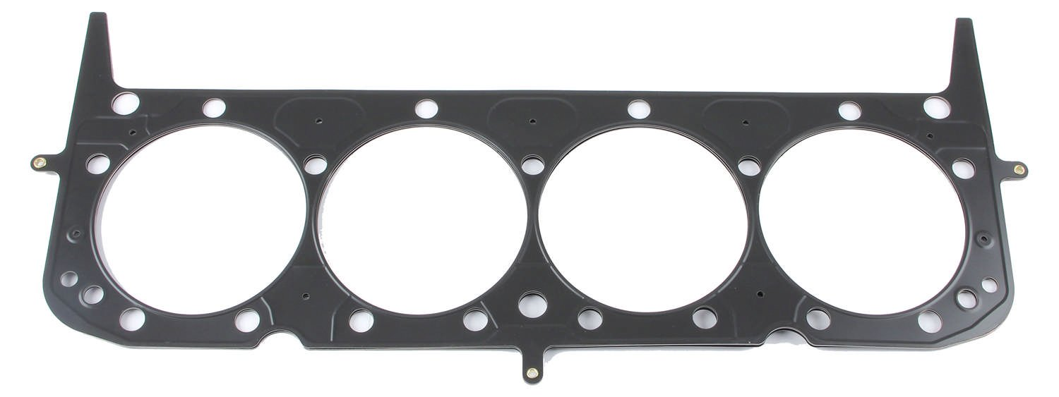Cometic C5402-030 4.16 Bore x 0.03 Thick MLS Head Gasket