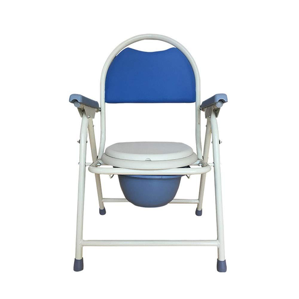 Mrtie Kommode, Schwangere Frauen, Behinderte, Ältere Mobile Toiletten, Haushaltsstühle Für Toiletten, Duschstühle Für Badezimmer