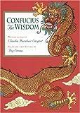 Confucius, Peg Streep, Claudia Karabaic Sargent, 0821221612