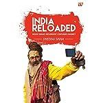 India Reloaded: Inside India's Resurgent Consumer Market | Dheeraj Sinha
