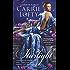 Starlight (Christies Book 3)