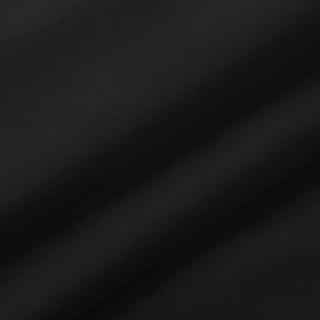 XILALU Men Fitness Hole Print Sleeveless Bodybuilding Tight-Drying Vest Tops Blouses