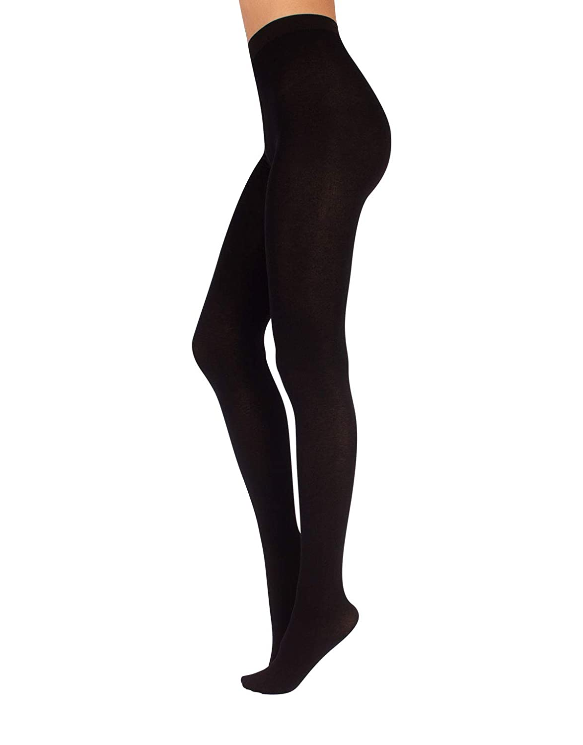 074d93172e951 CASHMERE WOOL TIGHTS | WARM WINTER PANTYHOSE | THICK TIGHTS | 150 DEN | S M  L XL | ITALIAN HOSIERY